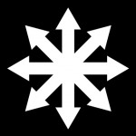ChaosSymbol1.jpg